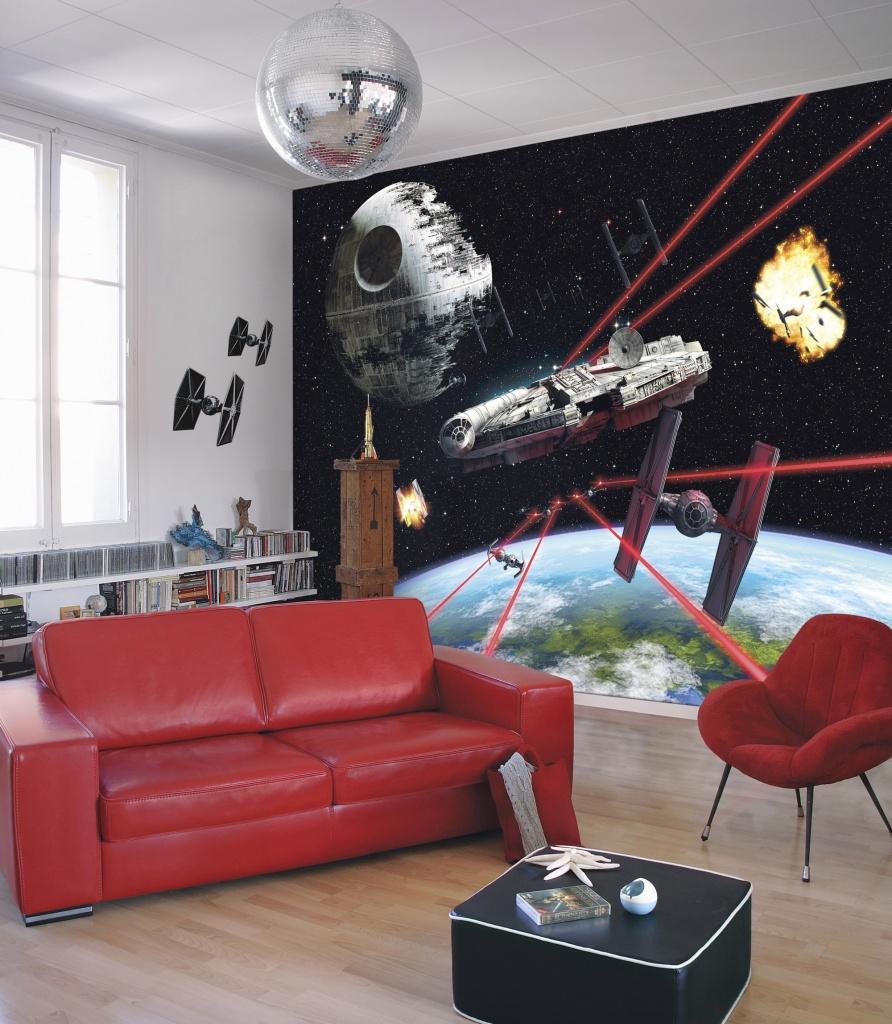 Звёздные войны.Сокол тысячелетия.