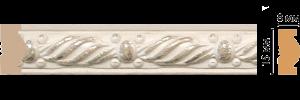 105-13C