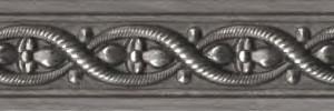 157-55С-В