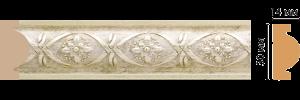 157-937C
