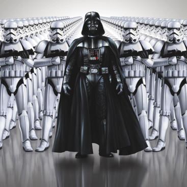Дисней. Силы Империи