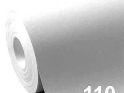 Ремонтный флизелин-110 СБ57