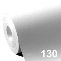 Ремонтный флизелин-130 СБ57
