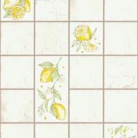 1409-61