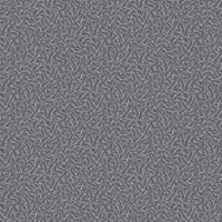 60071-07