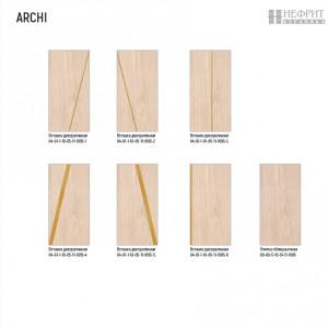 Archi 1