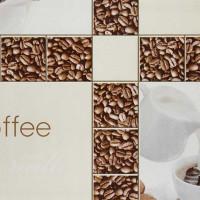 Кофе-2 С1БР-ГП