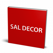Sal Decor